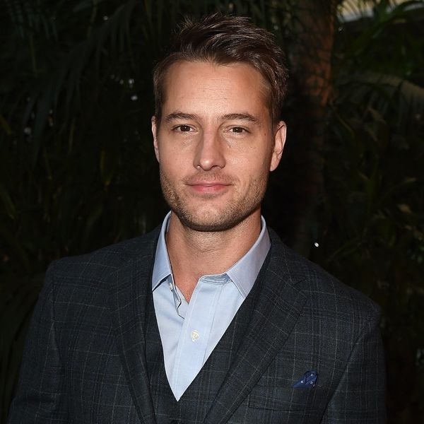 'This Is Us' Star Justin Hartley Says Season 3 Has Some 'Super Heartbreaking' Revelations