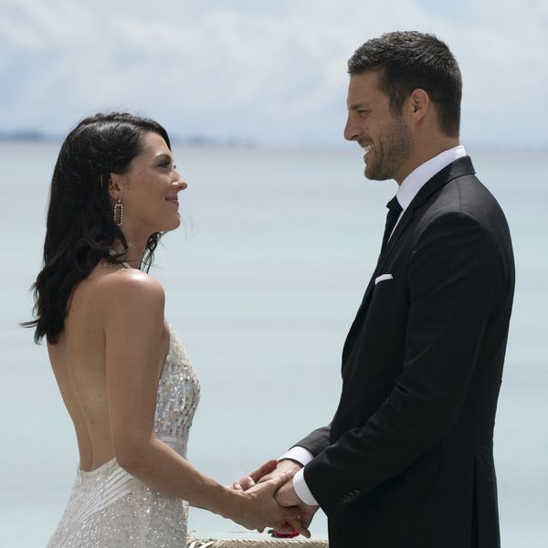 Bachelor Nation Stars React to Becca Kufrin and Garrett Yrigoyen's Engagement