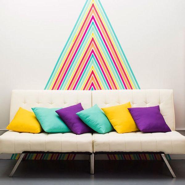 Pinterest's Top 14 Dorm Room Hacks to Know
