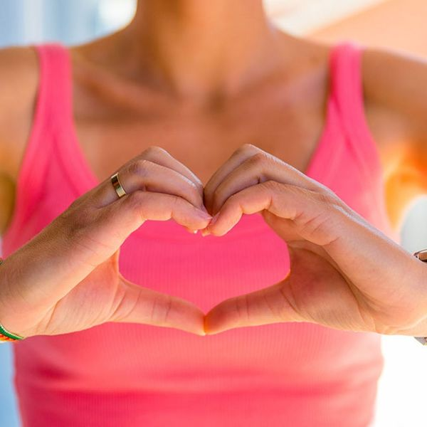 7 Fun Everyday Activities That Also Keep Your Heart Healthy