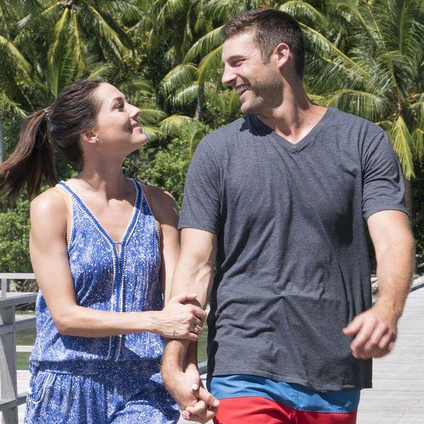 How Well Do 'Bachelorette' Stars Becca Kufrin and Garrett Yrigoyen Really Know Each Other?