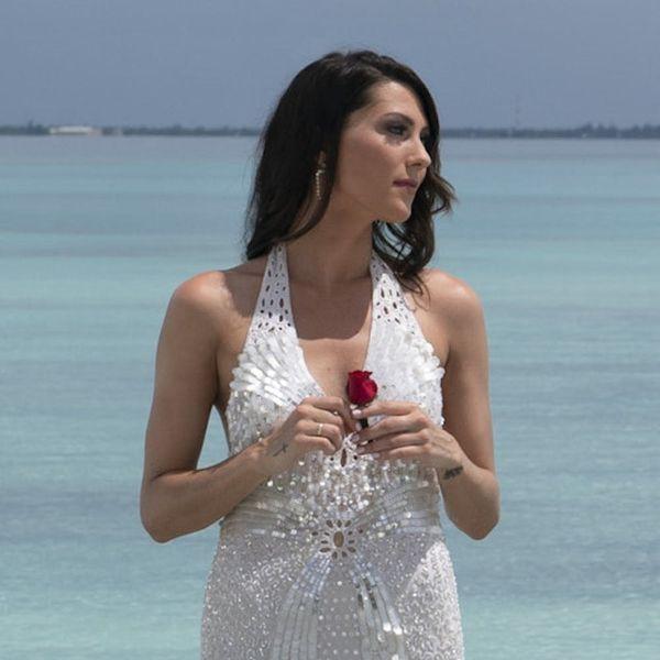 'Bachelorette' Season 14 Finale Recap: Did Becca Kufrin Choose Blake or Garrett?