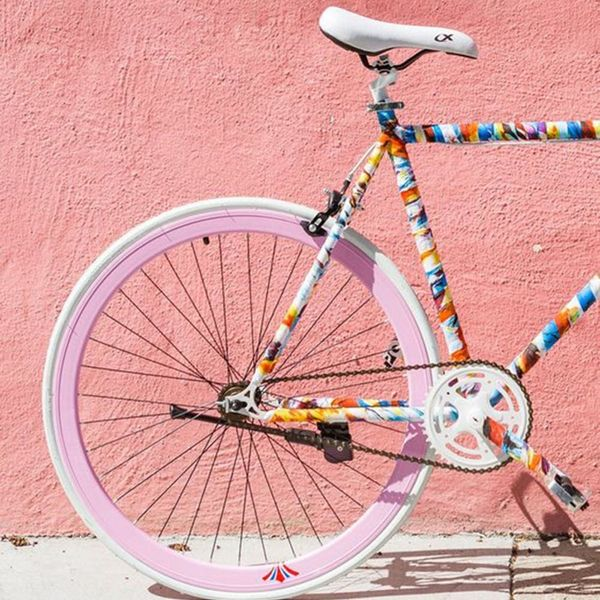 11 Bike-Riding Essentials to Help You Live Your Best Summer Life