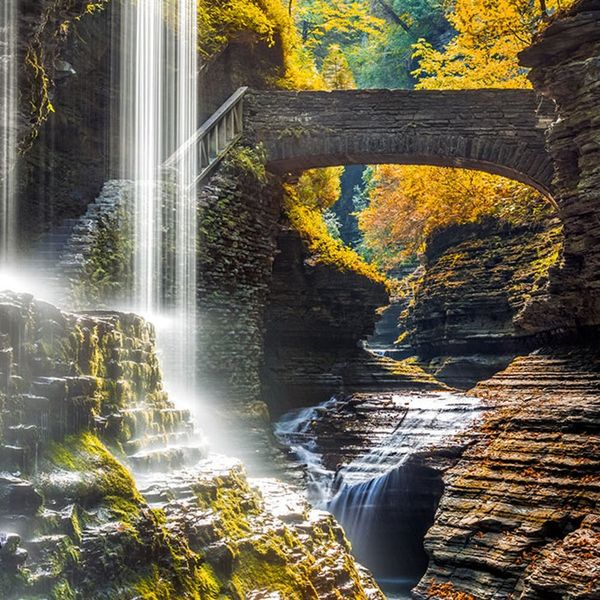 7 Incredible Day Hikes in the US for Your Summer Adventures