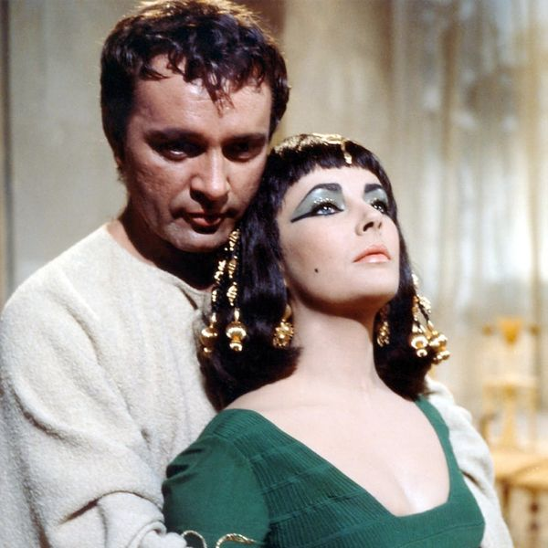 Elizabeth Taylor Was a Great Actress but an Even Better Negotiator