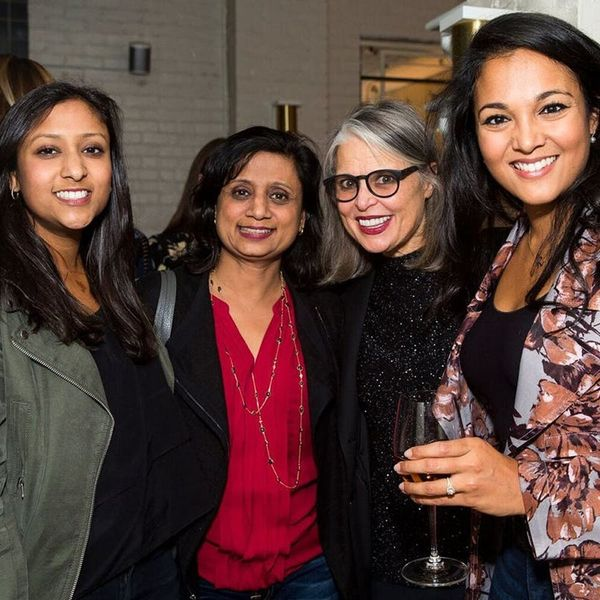 Why VC Firm The Helm Only Invests in Companies Run by Women