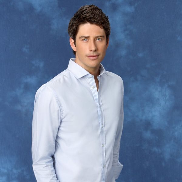 7 Things to Know About Season 22 Bachelor Arie Luyendyk Jr.