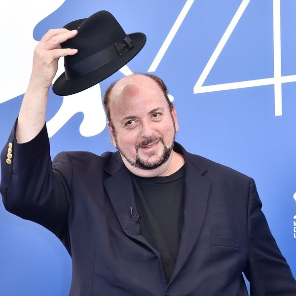 Oscar-Nominated Director James Toback Is Being Accused of Sexual Harassment by Over 70 Women