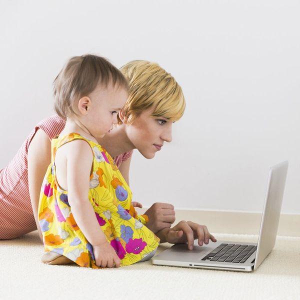 3 Hidden Deals for Essentials All New Moms Need