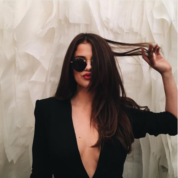 9 Beauty Lessons We Learned from Selena Gomez