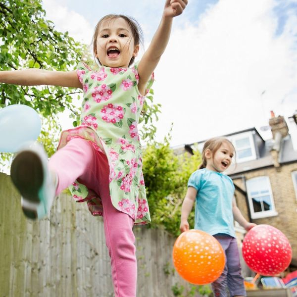 5 Best Daycare Tips You Can Apply to Your Kids at Home