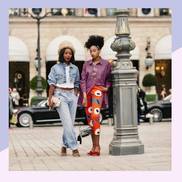 18 Fall 2017 Fashion Tips Straight from Your Fave Instababes