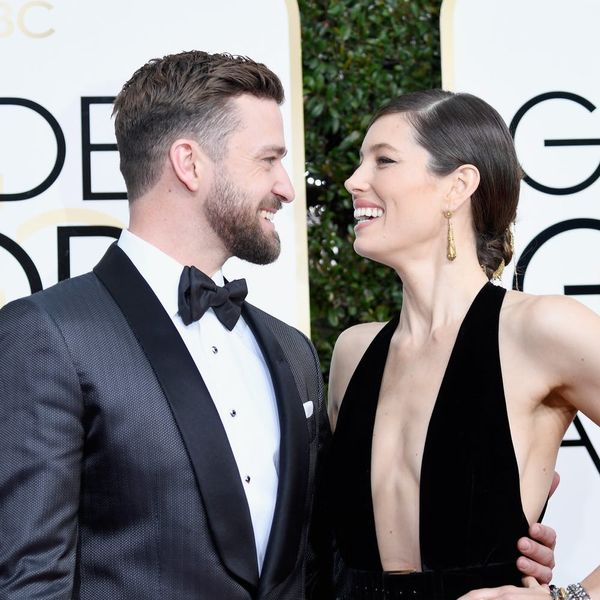 "Justin Timberlake to Jessica Biel on Their 5th Anniversary: You Taught Me ""What a True Love Means"""