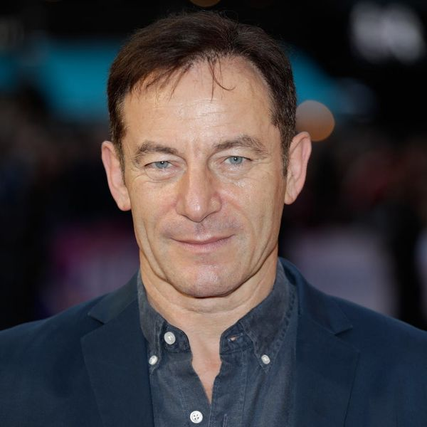 """Jason Isaacs Almost Turned Down the Role of Lucius Malfoy in """"Harry Potter"""""""