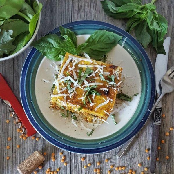 12 Delicious Ways to Use Saffron