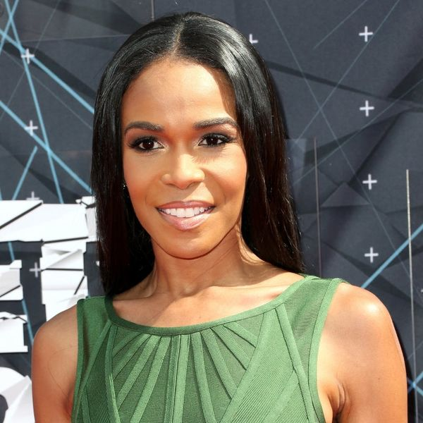 "Michelle Williams Opens Up About Battling Depression in Destiny's Child: ""It Got Really, Really Bad"""