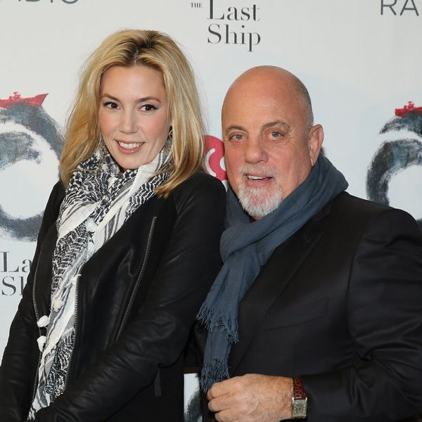 Billy Joel Will Be a Dad Thrice Over at 68 Years Old