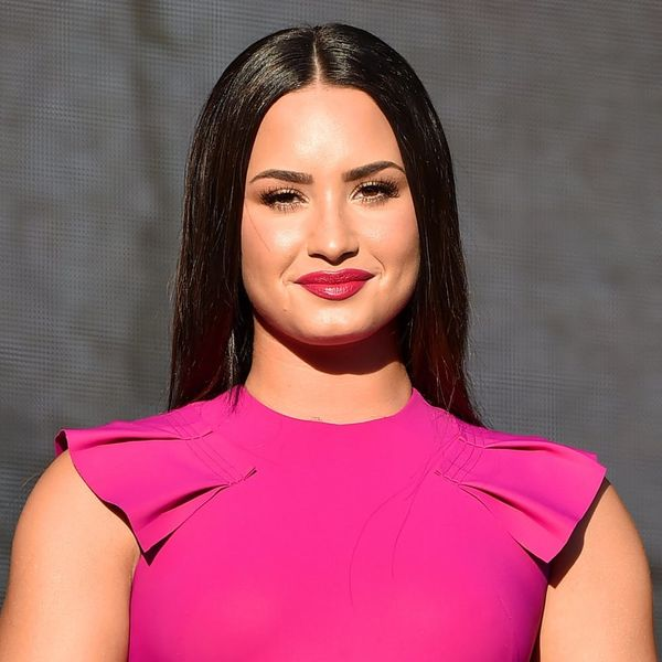 """5 Revelations from Demi Lovato's """"Simply Complicated"""" Documentary"""
