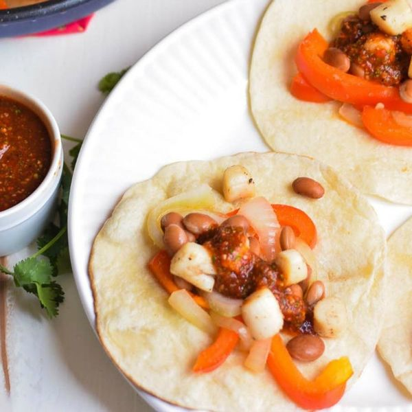 13 Pinto Bean Recipes to Keep You Full and Satisfied