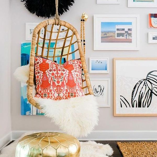 10 Room Makeovers to Inspire Your Next Home Refresh