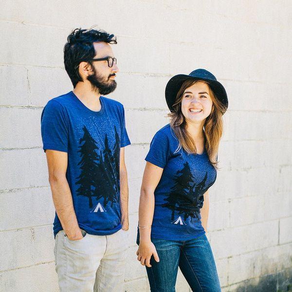 13 Unique Engagement Gift Ideas for Your Fave Couple