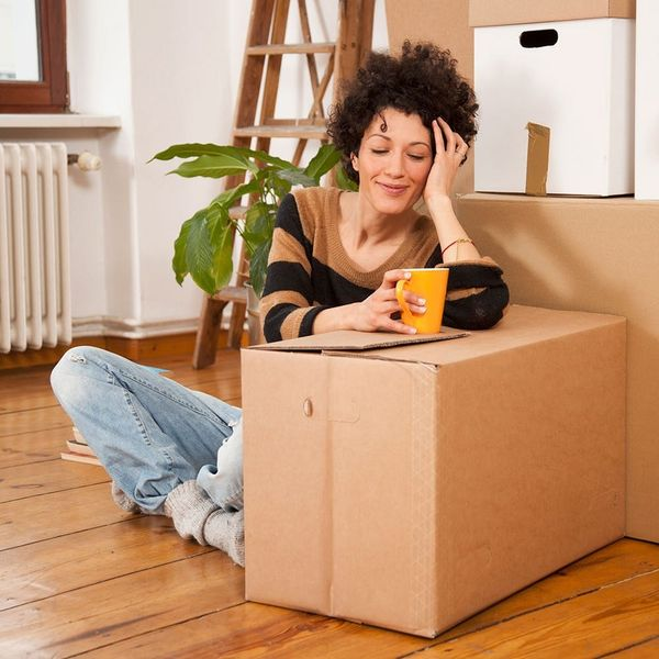 5 Essential Things to Do to Make Your Move Easier