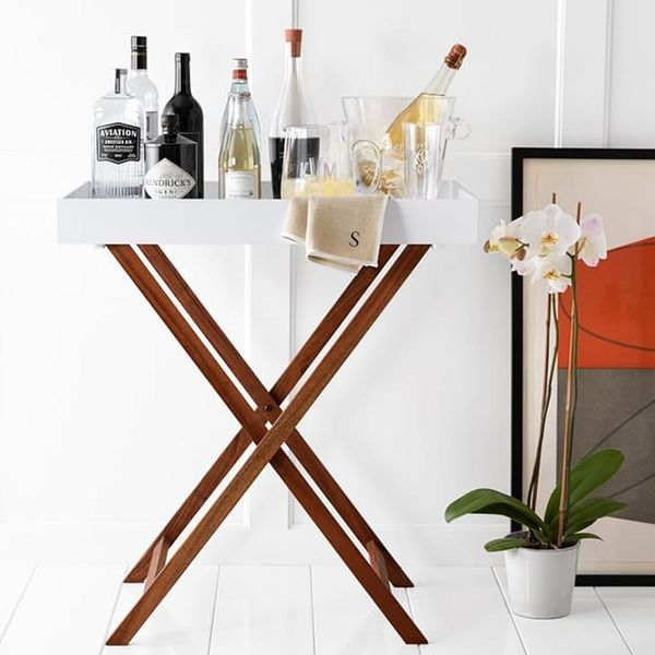 15 Furniture Pieces You Should Definitely Buy (but Haven't Thought to) for Your Home
