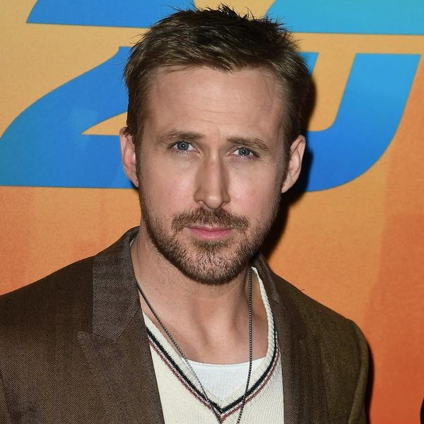 """Ryan Gosling Says Harvey Weinstein """"Is Emblematic of a Systemic Problem"""""""