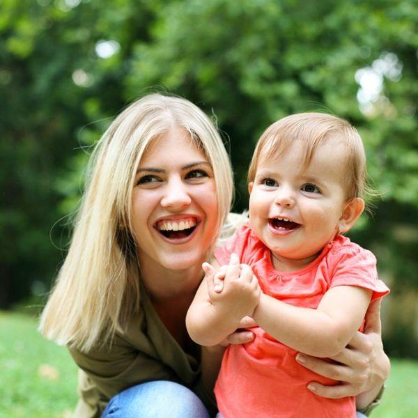 9 Activities to Help Boost Your Toddler's Development