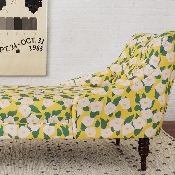 DwellStudio Founder Launches Made-to-Order Designer Furniture