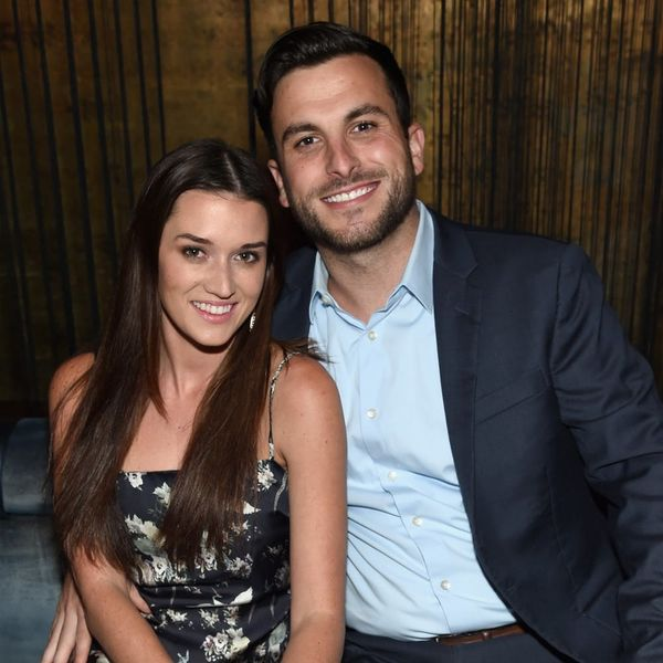 Bachelor in Paradise's Jade Roper Reveals the Super Scary Reason She's Glad Baby Emerson Was Born Early