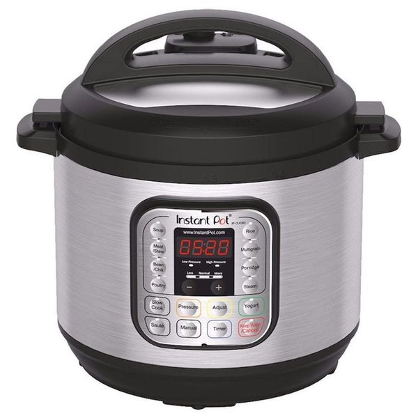You Finally Bought an Instant Pot! Here Are 10 Tips on How to Use It Properly