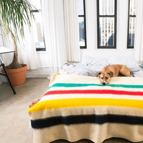 5 Ways to Get a Good Night's Sleep When the Seasons Change