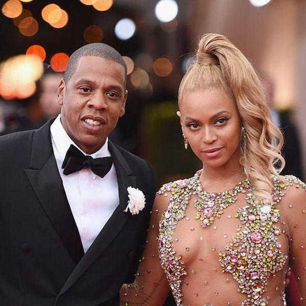 Inside Beyoncé and Jay-Z's New $26 Million East Hampton Home