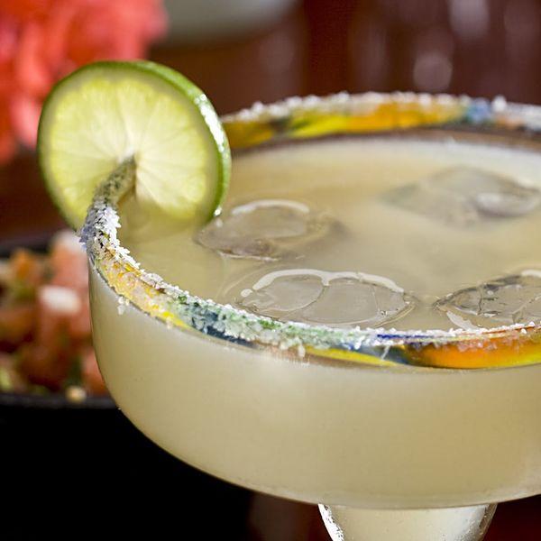 Applebee's Introduces $1 Margaritas