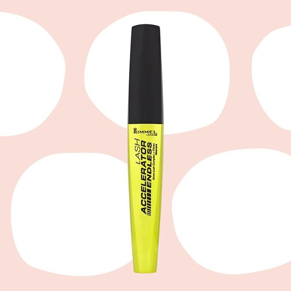 How a $9 Mascara Gave Me the Long, Thick Lashes of My Dreams