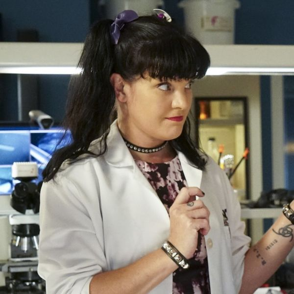 """Pauley Perrette Is Leaving """"NCIS"""" After 15 Seasons — Find Out Why"""