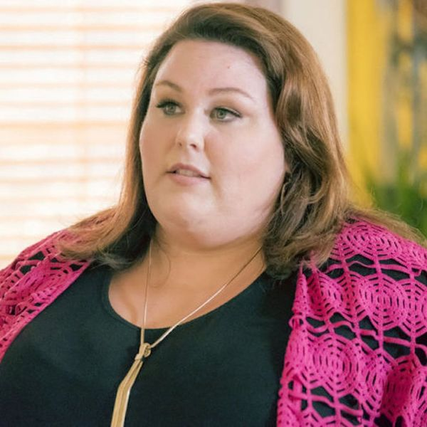 """""""This Is Us"""" Recap: Old Pearson Family Wounds Reopen"""