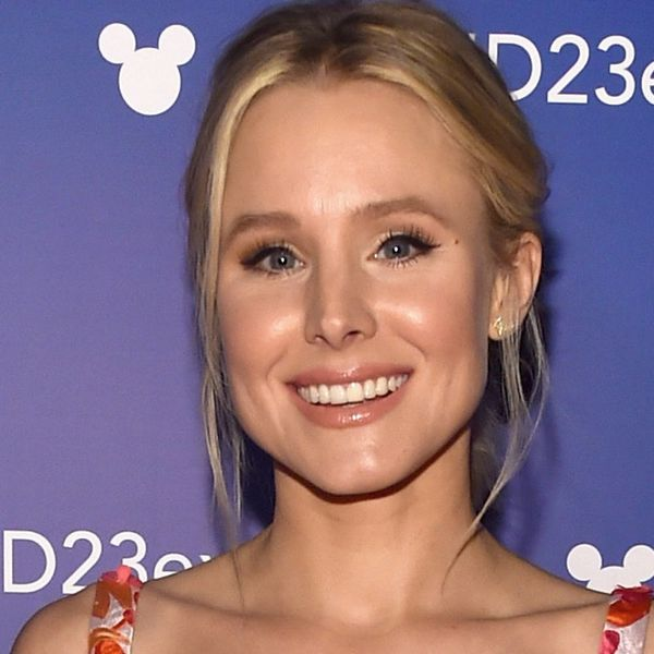 Kristen Bell and Anna Chlumsky Will Be the Stars of a Spooky New Murder Mystery Podcast