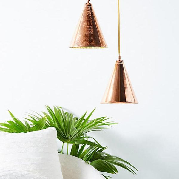 10 Upscale Home Decor Items That'll Immediately Upgrade Your Space