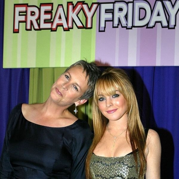 """""""Freaky Friday"""" Is Getting the Disney Channel Musical Treatment"""