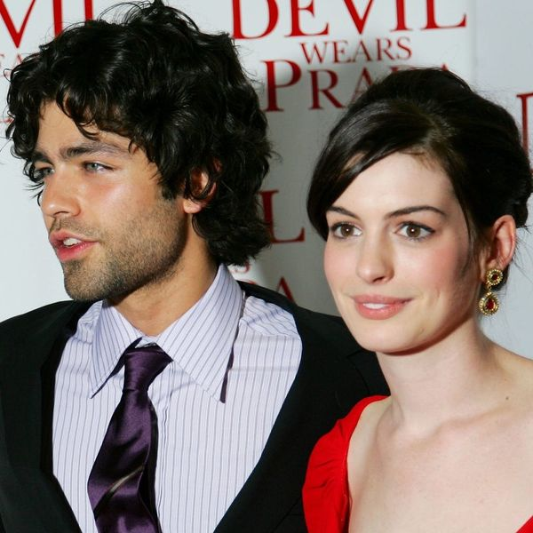 """""""The Devil Wears Prada"""" Screenwriter Weighs in on All the Nate Hate"""