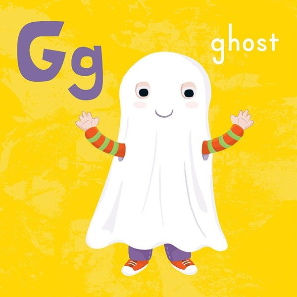 9 Must-Have Halloween Books for Toddlers