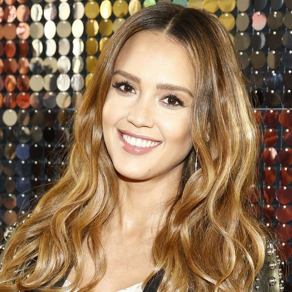 Jessica Alba Is Here to Be Your New Lifestyle Guru With Her Brilliant Health Hack Videos