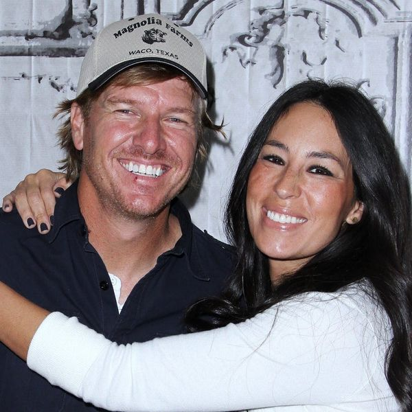 Fix Up Your Home With Chip and Joanna Gaines' New Target Collab