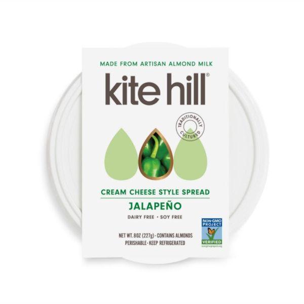 This Company Creates Plant-Based Food With *Fresh* Nut Milk