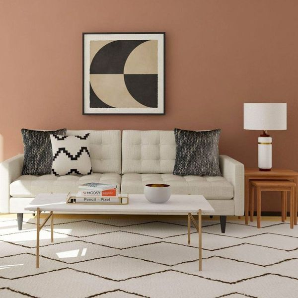 Why Millennials Love This Trendy Home Design Style