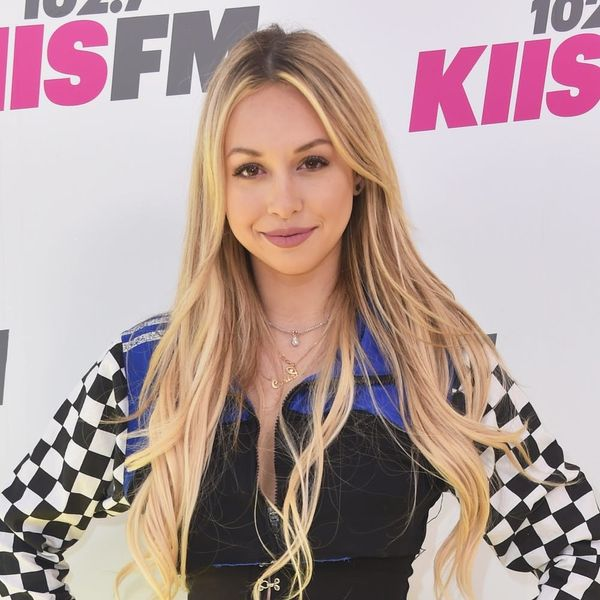 Bachelor in Paradise's Corinne Olympios Is Hiring an Assistant!
