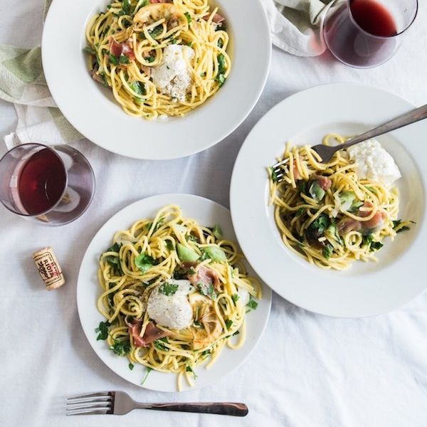 Upgrade Your Midweek Meals With These 8 Tips