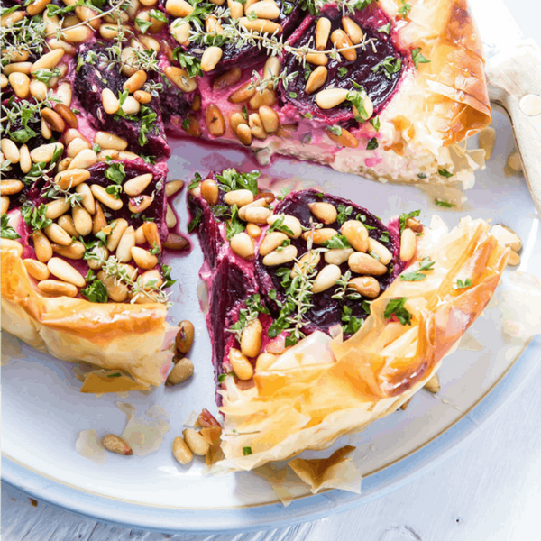 13 Root Veggie Recipes That Make Eating More Produce Easy